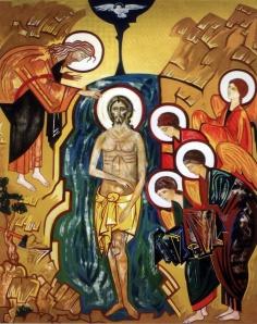 baptism-of-Christ-kiko