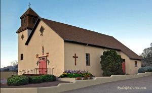 saint-anns-catholic-church-tubac-002