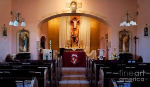 st-anns-church-of-tubac-arizona-priscilla-burgers