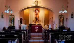 st-anns-church-of-tubac-arizona-priscilla-burgers