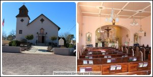 tubac-arts-church1